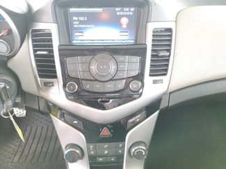 2015 Chevrolet Cruze ECO Gardena, California 6