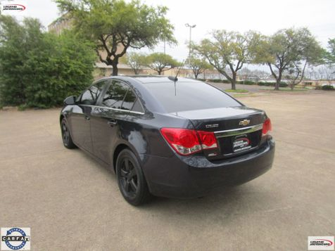 2015 Chevrolet Cruze LT in Garland, TX