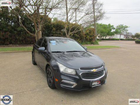 2015 Chevrolet Cruze LT in Garland, TX