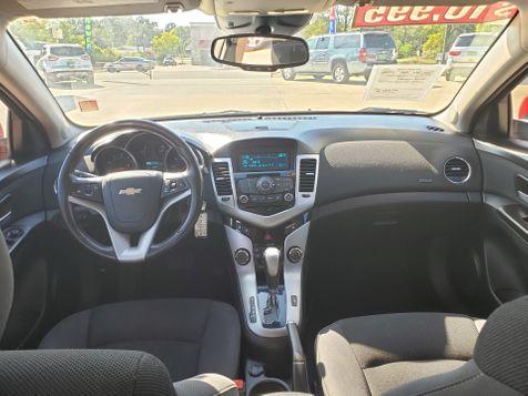 2015 Chevrolet Cruze LT | Gilmer, TX | Win Auto Center, LLC in Gilmer, TX