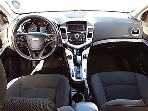 2015 Chevrolet Cruze LT | Jackson, TN | American Motors in Jackson, TN