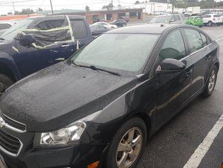 2015 Chevrolet Cruze LT in Kernersville, NC 27284