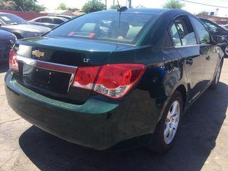 2015 Chevrolet Cruze LT AUTOWORLD (702) 452-8488 Las Vegas, Nevada 2
