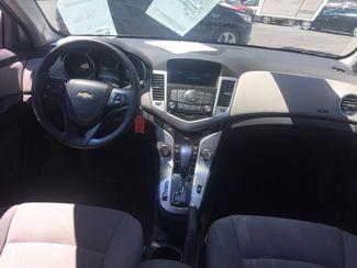 2015 Chevrolet Cruze LT AUTOWORLD (702) 452-8488 Las Vegas, Nevada 7