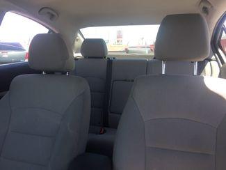 2015 Chevrolet Cruze LT AUTOWORLD (702) 452-8488 Las Vegas, Nevada 8