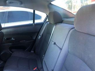 2015 Chevrolet Cruze LT CAR PROS AUTO CENTER (702) 405-9905 Las Vegas, Nevada 4