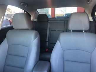 2015 Chevrolet Cruze LT CAR PROS AUTO CENTER (702) 405-9905 Las Vegas, Nevada 6