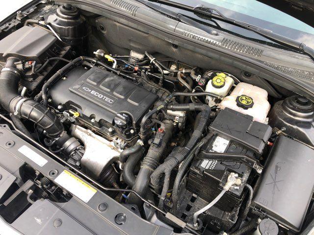 2015 Chevrolet Cruze LT CAR PROS AUT CENTER (702) 405-9905 Las Vegas, Nevada 10
