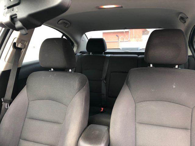 2015 Chevrolet Cruze LT CAR PROS AUT CENTER (702) 405-9905 Las Vegas, Nevada 8