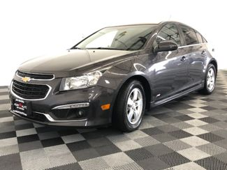 2015 Chevrolet Cruze LT in Lindon, UT 84042
