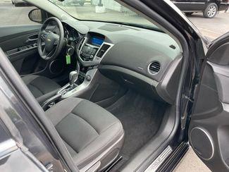 2015 Chevrolet Cruze LT  city Wisconsin  Millennium Motor Sales  in , Wisconsin