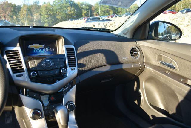 2015 Chevrolet Cruze LT Naugatuck, Connecticut 20