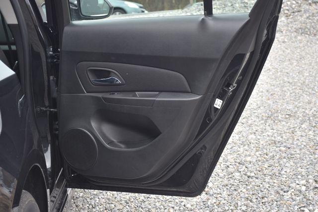 2015 Chevrolet Cruze LT Naugatuck, Connecticut 11