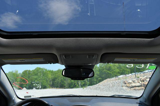2015 Chevrolet Cruze LTZ Naugatuck, Connecticut 20