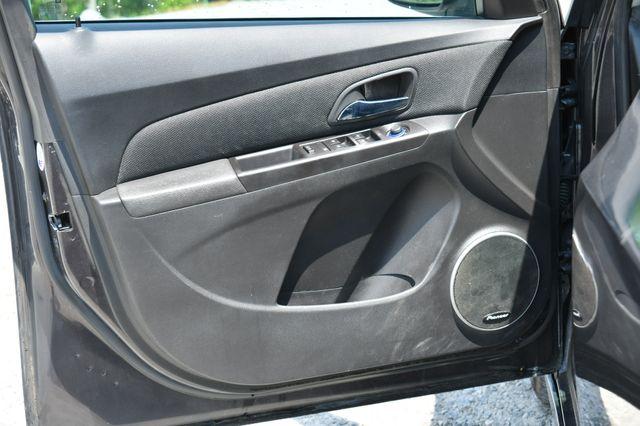 2015 Chevrolet Cruze LTZ Naugatuck, Connecticut 21