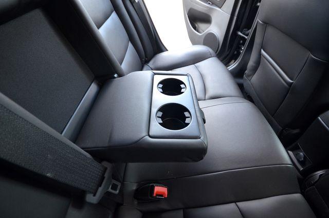 2015 Chevrolet Cruze LT Reseda, CA 36