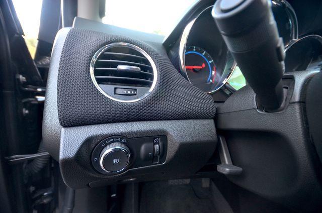 2015 Chevrolet Cruze LT Reseda, CA 48