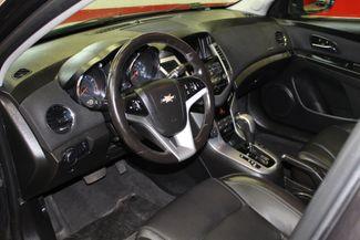 2015 Chevrolet Cruz. Perfect COLOR, GREAT COMMUTOR  VEHICLE, TECH FILLED. Saint Louis Park, MN 7