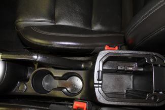 2015 Chevrolet Cruz. Perfect COLOR, GREAT COMMUTOR  VEHICLE, TECH FILLED. Saint Louis Park, MN 17