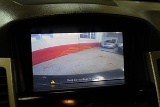 2015 Chevrolet Cruz. Perfect COLOR, GREAT COMMUTOR  VEHICLE, TECH FILLED. Saint Louis Park, MN 3