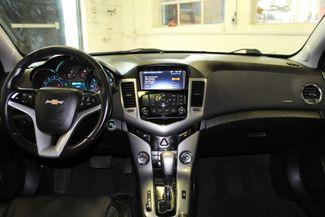 2015 Chevrolet Cruz. Perfect COLOR, GREAT COMMUTOR  VEHICLE, TECH FILLED. Saint Louis Park, MN 5