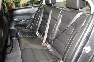 2015 Chevrolet Cruz. Perfect COLOR, GREAT COMMUTOR  VEHICLE, TECH FILLED. Saint Louis Park, MN 6