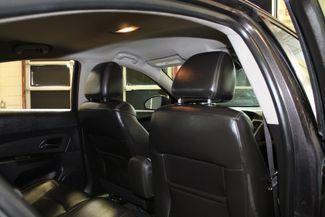 2015 Chevrolet Cruz. Perfect COLOR, GREAT COMMUTOR  VEHICLE, TECH FILLED. Saint Louis Park, MN 19