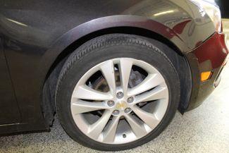 2015 Chevrolet Cruz. Perfect COLOR, GREAT COMMUTOR  VEHICLE, TECH FILLED. Saint Louis Park, MN 21