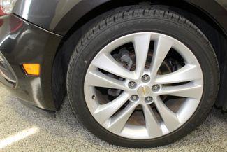 2015 Chevrolet Cruz. Perfect COLOR, GREAT COMMUTOR  VEHICLE, TECH FILLED. Saint Louis Park, MN 22