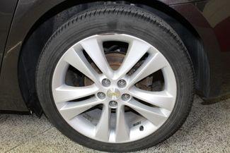 2015 Chevrolet Cruz. Perfect COLOR, GREAT COMMUTOR  VEHICLE, TECH FILLED. Saint Louis Park, MN 23