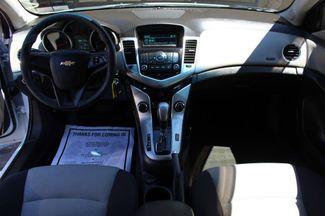 2015 Chevrolet Cruze LS  city PA  Carmix Auto Sales  in Shavertown, PA