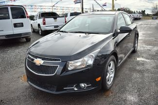 2015 Chevrolet Cruze LT in Shreveport, LA 71118