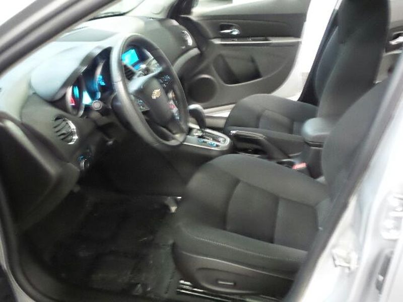 2015 Chevrolet Cruze LT  in Victoria, MN
