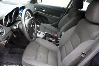2015 Chevrolet Cruze LT Waterbury, Connecticut 14