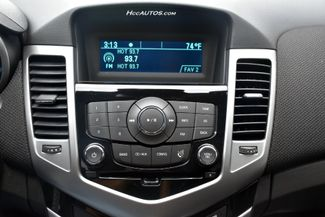 2015 Chevrolet Cruze LT Waterbury, Connecticut 26