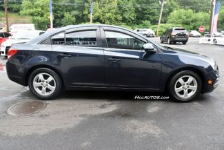 2015 Chevrolet Cruze LT Waterbury, Connecticut 7