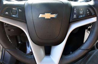 2015 Chevrolet Cruze LT Waterbury, Connecticut 21