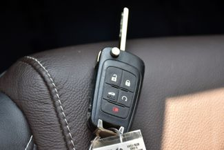 2015 Chevrolet Cruze LT Waterbury, Connecticut 27