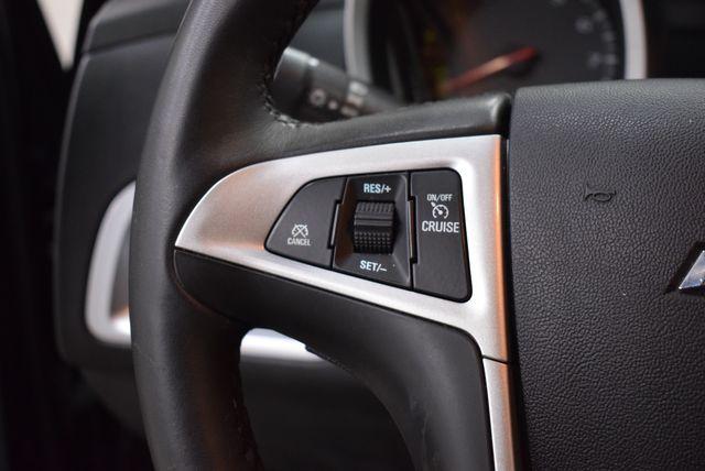 2015 Chevrolet Equinox LT in Airport Motor Mile ( Metro Knoxville ), TN 37777