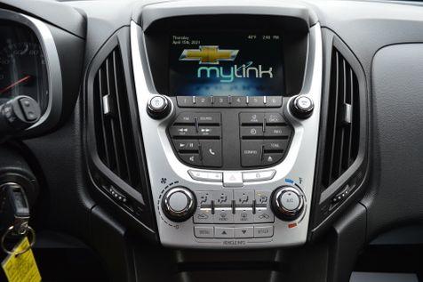 2015 Chevrolet Equinox LT AWD in Alexandria, Minnesota