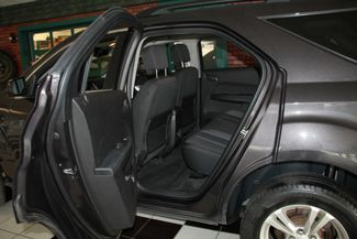 2015 Chevrolet Equinox LT AWD  city WI  Oliver Motors  in Baraboo, WI
