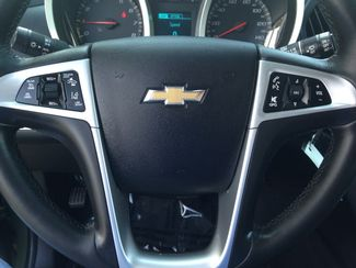 2015 Chevrolet Equinox LT  in Bossier City, LA