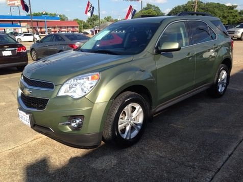 2015 Chevrolet Equinox LT in Bossier City, LA