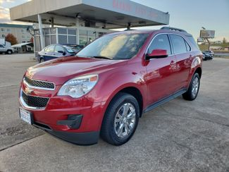 2015 Chevrolet Equinox in Bossier City, LA