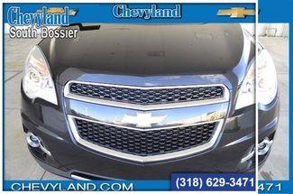 2015 Chevrolet Equinox LTZ in Bossier City, LA 71112