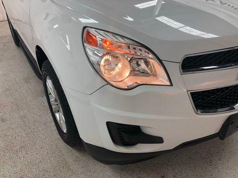 2015 Chevrolet Equinox LS   Bountiful, UT   Antion Auto in Bountiful, UT