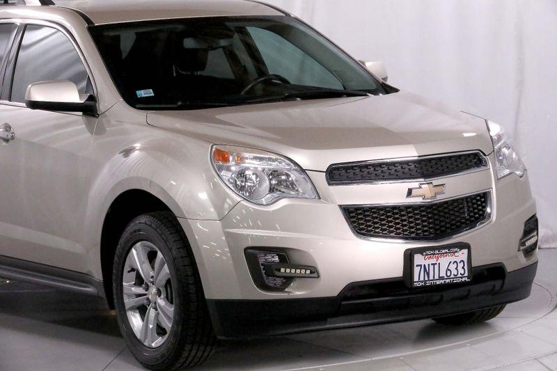 2015 Chevrolet Equinox LT - AWD - Back up camera  city California  MDK International  in Los Angeles, California