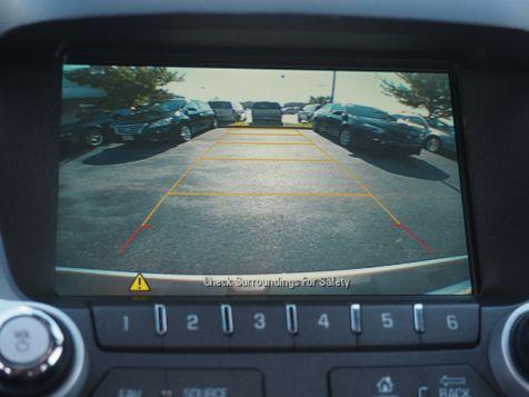 2015 Chevrolet Equinox LT | Champaign, Illinois | The Auto Mall of Champaign in Champaign, Illinois