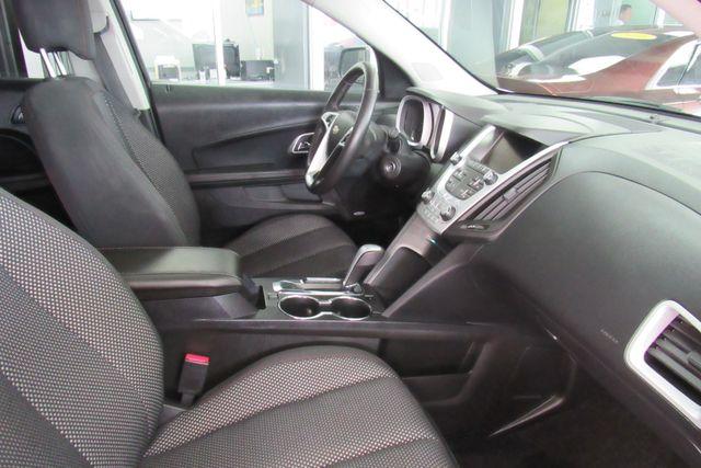 2015 Chevrolet Equinox LT  W/ BACK UP CAM Chicago, Illinois 11