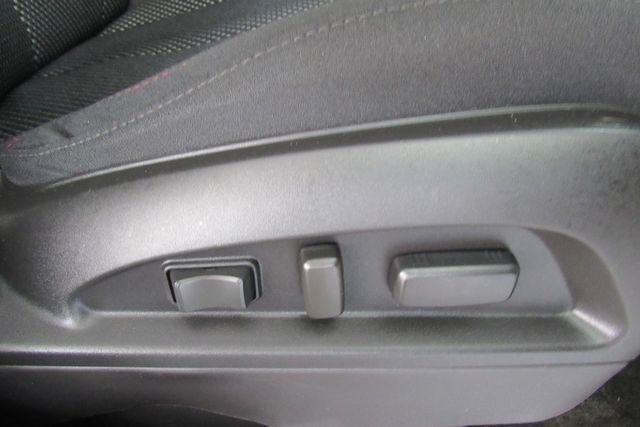 2015 Chevrolet Equinox LT  W/ BACK UP CAM Chicago, Illinois 12